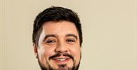 Perlman Vidigal Godoy Advogados apresenta novo sócio na área de Tributário