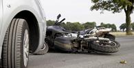 Motorista e dono de carro indenizarão vítima de acidente de trânsito