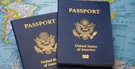Imigração legal para EUA e Portugal cresce quase 30%