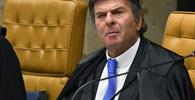 Anticrime: Fux suspende obrigação de audiência de custódia em 24h