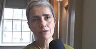 Aborto é uma tensão sobre desigualdade de gênero no país, explica professora