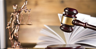 Trancado PAD contra servidor que denunciou esquema criminoso