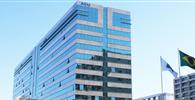 AGU altera portaria que instituiu sistema de governança corporativa no âmbito da Advocacia