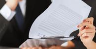 SP: Homologado primeiro acordo de não persecução penal