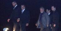 TRF-4 esclarece informações sobre decisões de prisão de Lula