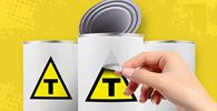 STF: Empate suspende julgamento sobre rotulagem de produtos transgênicos