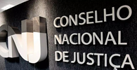 Coronavírus: CNJ recomenda reduzir fluxo de ingresso no sistema prisional e socioeducativo