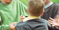 Estado de SC indenizará criança que apanhou de colega na escola