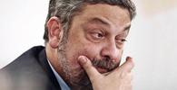 Imiscuindo-se nas eleições, Moro retira sigilo de delação de Palocci