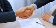 Advogada destaca importância do estatuto social para as cooperativas de trabalho