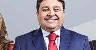 Alberto Campos consegue reeleição na OAB/PA