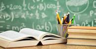 Moraes pede vista em ação contra lei de SP que inclui benefícios previdenciários nas despesas com educação