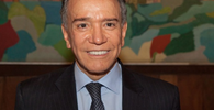 Professor Juarez Tavares, mestre das ciências criminais no Brasil e no mundo, é homenageado em SP