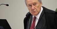 Lewandowski cassa decisão e mantém reportagem sobre candidato a deputado no site da Veja