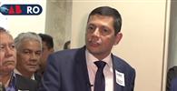 Candidato à presidência da OAB/RO, Elton Assis apresenta suas propostas