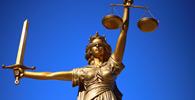 176 anos do IAB: Discursos em defesa da democracia e da advocacia marcam sessão comemorativa
