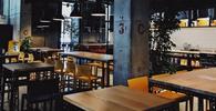 Restaurante de shopping consegue suspender multa rescisória em razão da pandemia