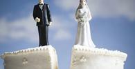 Levantamento mostra que brasileiros se divorciaram mais em 2018