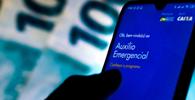 JF/AL determina correção de falhas em análise para concessão de auxílio emergencial