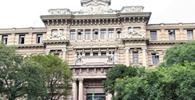 SP: Judiciário de 1º grau teve mais de 5 milhões de processos distribuídos em 2019