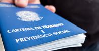 TRT-5 invalida dispositivos da reforma trabalhista que afetam gratuidade da Justiça