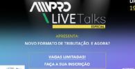 Evento reúne agências para tratar da tributação do Live Marketing em São Paulo
