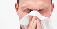 Perícia que confirma asma e rinite sem testes específicos configura nulidade processual