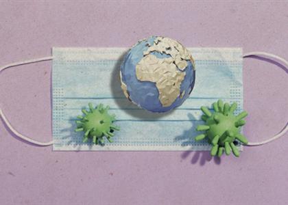 A incidência e a influência da pandemia nos estratos sociais
