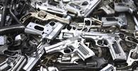 Para IAB, decretos que flexibilizam Estatuto do Desarmamento são inconstitucionais