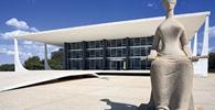 STF: Veja ranking de nomeações à Corte feitas pelos presidentes da República