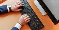 SisbaJud: Novo sistema de penhora online já funciona de maneira independente