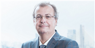 DASA Advogados anuncia novo escritório em um dos maiores polos econômicos brasileiros