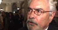 """""""Comissão Arns é fruto da situação horrorosa que vivemos hoje no Brasil"""", afirma criminalista"""