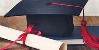 Médico com pós-graduação reconhecida pelo MEC poderá divulgar sua especialidade