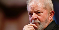 Barroso arquiva inquérito contra desembargador que mandou soltar Lula