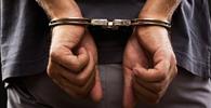 Homem preso por descumprir medida protetiva que desconhecia será indenizado