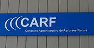 Carf libera sustentação oral nas sessões virtuais de julgamento