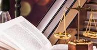 Disciplinas de conciliação e mediação deverão ser incluídas nos cursos de Direito
