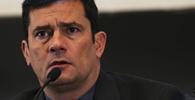 STF reconhece parcialidade de Sergio Moro em caso do Banestado