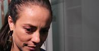 Paolla Oliveira registra B.O. sobre falso vídeo íntimo; advogado comenta
