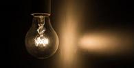 Concessionária de energia reembolsará indenização paga por seguradora em condomínio