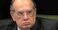 Gilmar Mendes nega seguimento a MS contra comemoração do golpe de 64