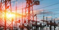 Mineradora poderá parcelar débitos de energia elétrica a iniciar em 2021