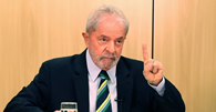 Juíza reconhece legalidade de palestras de Lula e libera bens bloqueados