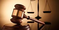 Juiz suspende decreto municipal que impedia alteração de atividades econômicas de empresas
