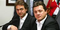 Irmãos Batista são multados em mais de R$ 1 mi pelo uso de aeronave da JBS para fins particulares