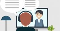 CNJ irá editar ato normativo regulamentando atendimento virtual por magistrados