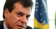 Ex-governador Beto Richa é preso no Paraná