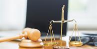 Grupo canadense compra lawtech brasileira