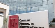 Confira processos julgados na sessão do CNMP